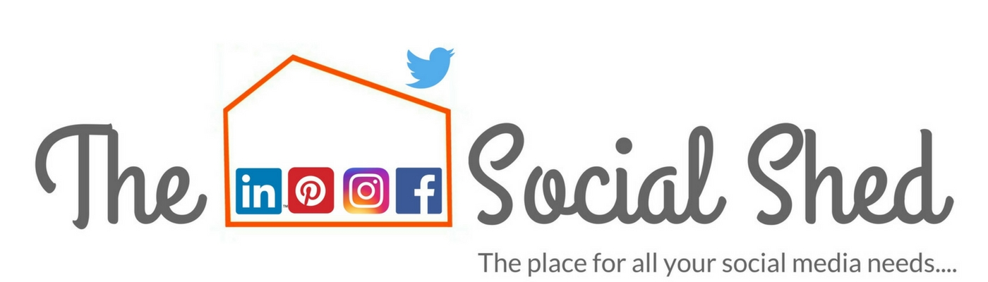 The Social Shed